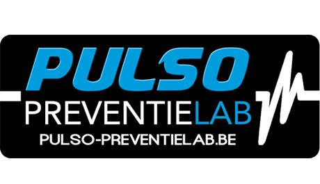Pulso-Preventielab