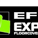 EFC Expofloorcoverings