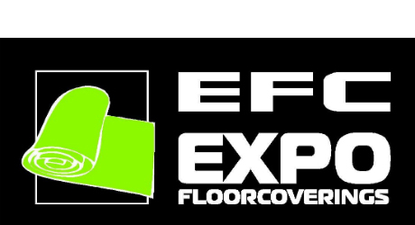EFC Expofloorcoverings