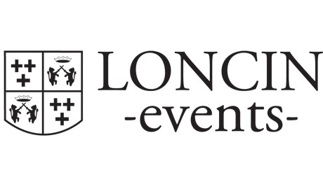 Loncin-Events