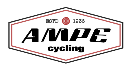 Ampe Cycling