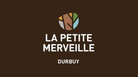 La Petite Merveille logo