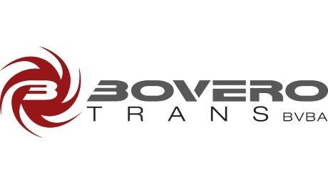 Bovero Transport BVBA