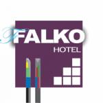 Falko hotel