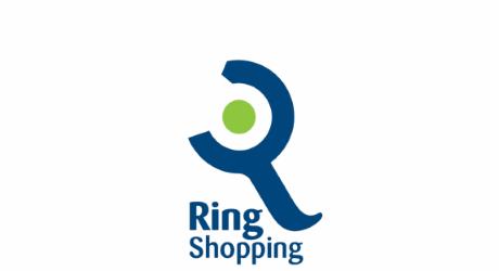 Shopping Kuurne
